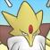 Cara de Mega-Alakazam 3DS.png