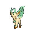 Leafeon XY.png
