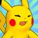 Cara en shock de Pikachu 3DS.png