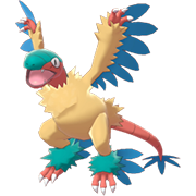 Archeops EpEc.png