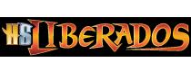 Logo Liberados (TCG).png