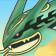 Cara de Mega-Rayquaza 3DS.png