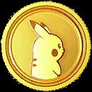 Pokémoneda GO.png