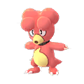Magby GO.png