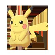 Pikachu EpEc hembra.png