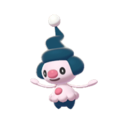 Mime Jr. EpEc.png