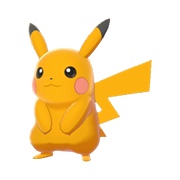 Pikachu EpEc variocolor.png