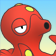 Cara de Octillery 3DS.png