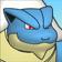 Cara de Mega-Blastoise 3DS.png