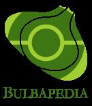 Logo Bulbapedia.png