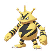Electabuzz EpEc.png