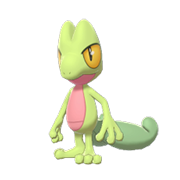 Treecko EpEc.png