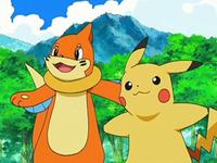 EP544 Buizel y Pikachu.png