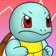 Cara enfadada de Squirtle 3DS.png