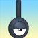 Cara de Unown! 3DS.png