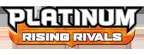 Logo Rising Rivals (TCG).png