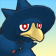 Cara de Murkrow 3DS.png