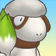 Cara de Smeargle 3DS.png