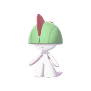 Ralts EpEc.png