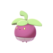 Bounsweet EpEc.png