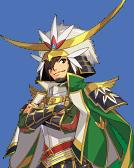 Masamune Rango2.png