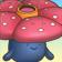 Cara de Vileplume 3DS.png