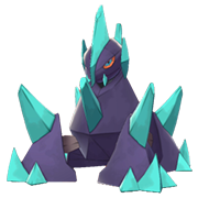 Gigalith EpEc variocolor.png
