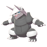 Aggron EpEc.png