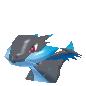 Mega-Charizard X Rumble.png