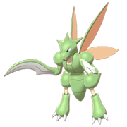 Scyther EpEc hembra.png
