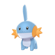 Mudkip EpEc.png