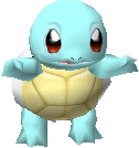 Squirtle St.png