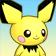 Cara de Pichu 3DS.png