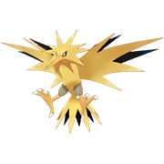 Zapdos EpEc.png