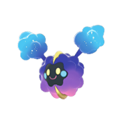 Cosmog EpEc.png