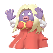 Jynx EpEc.png