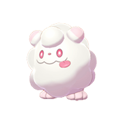 Swirlix EpEc.png