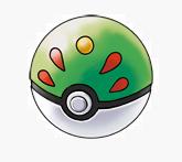 Amigo Ball (Ilustración).png