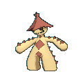Cacturne XY variocolor hembra.png