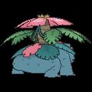 Mega-Venusaur espalda G6.png
