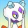 Cara de Froslass 3DS.png