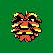 Imagen de Pineco variocolor en Pokémon Plata