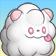 Cara de Swirlix 3DS.png
