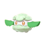 Cottonee EpEc.png
