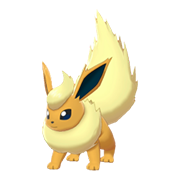 Flareon EpEc variocolor.png