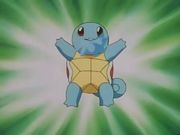 EP040 Squirtle usando Pistola agua.png