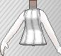 Jersey sin mangas blanco.png