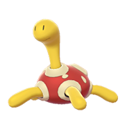 Shuckle EpEc.png