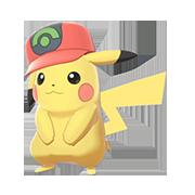 Pikachu Hoenn EpEc.png