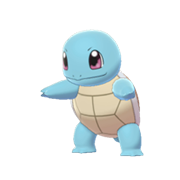 Squirtle EpEc.png